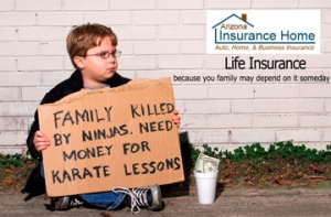 Scottsdale Homeowners Insurance