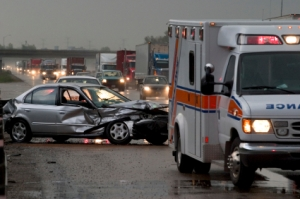 Arizona Insurance agents protect for car accidents.