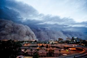 Insurance policies in Arizona