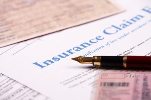 Tips for your Phoenix Home Insurance Policy