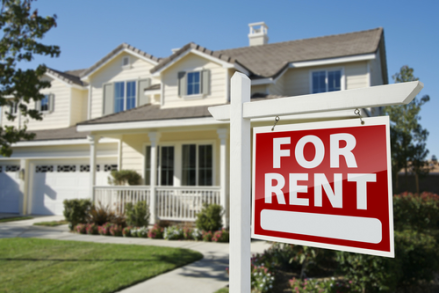 Renters Insurance Arizona